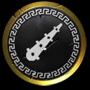 emblem_thebans.png