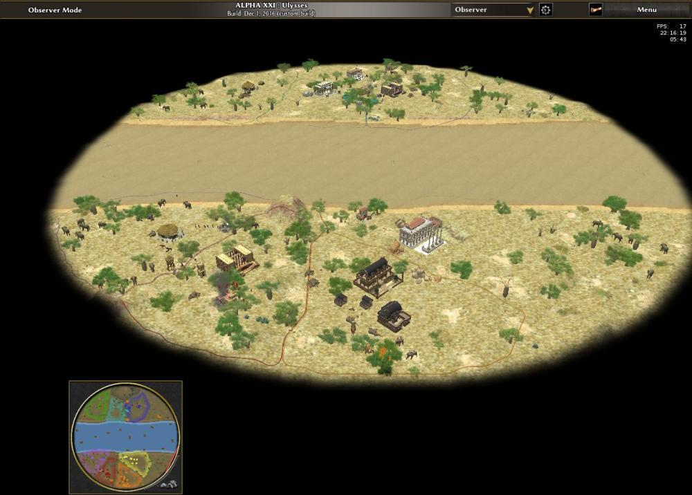 river_nomad_arena.jpg