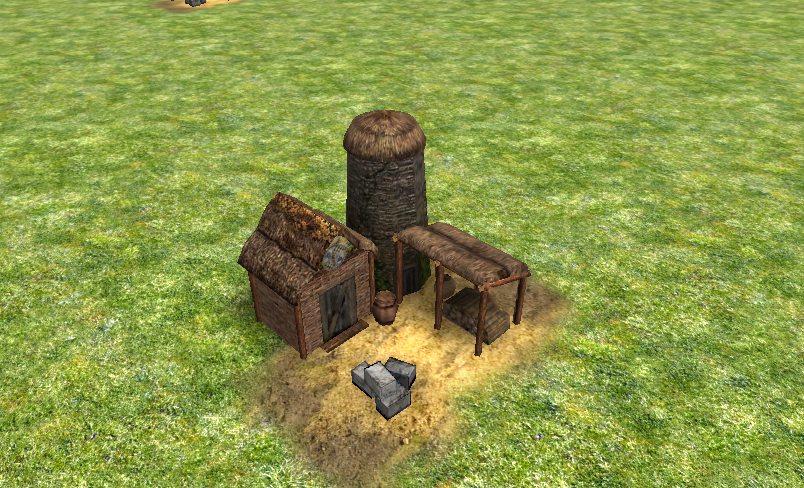 screenshot0075.png