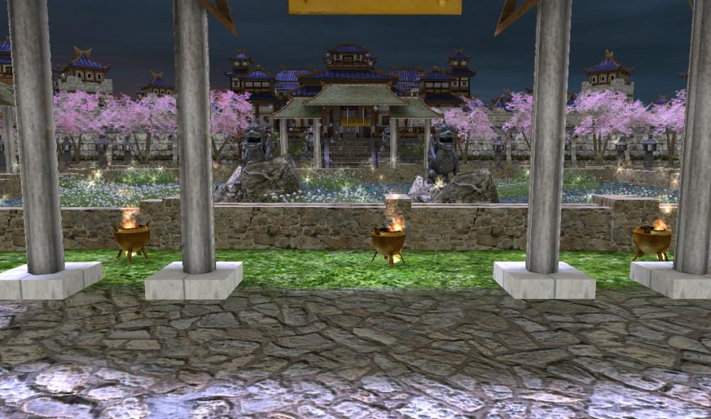 screenshot0369.png