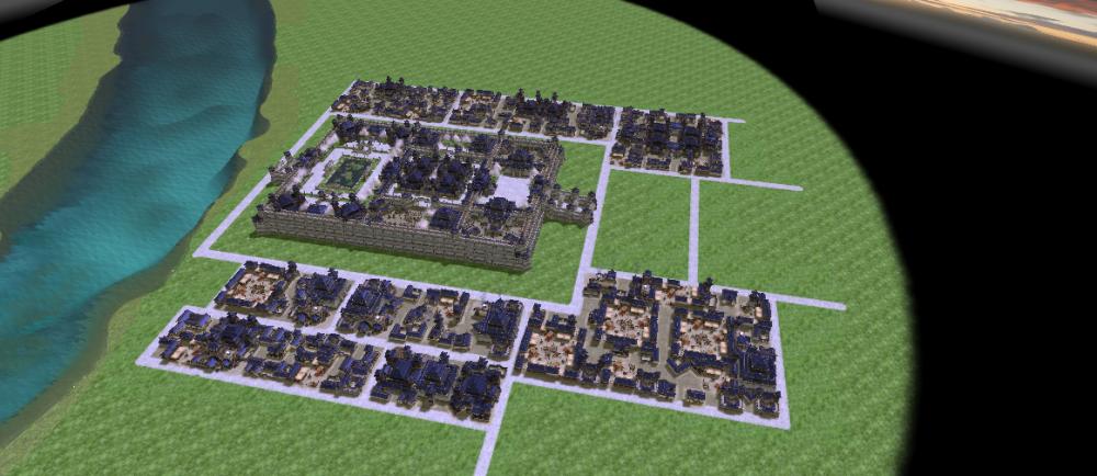 screenshot0374.png