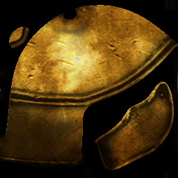 sele_cataphract_diffuse_bronze.png