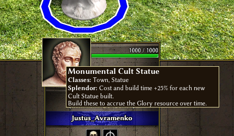 statues_aura.png