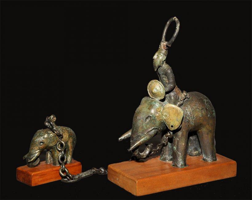 14_Elephant.jpg