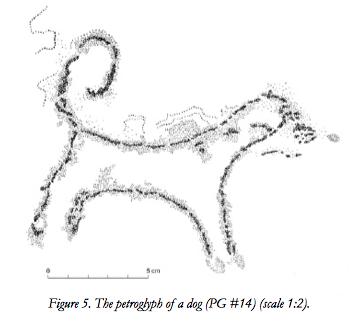Gala Abu Ahmed petroglyph.png