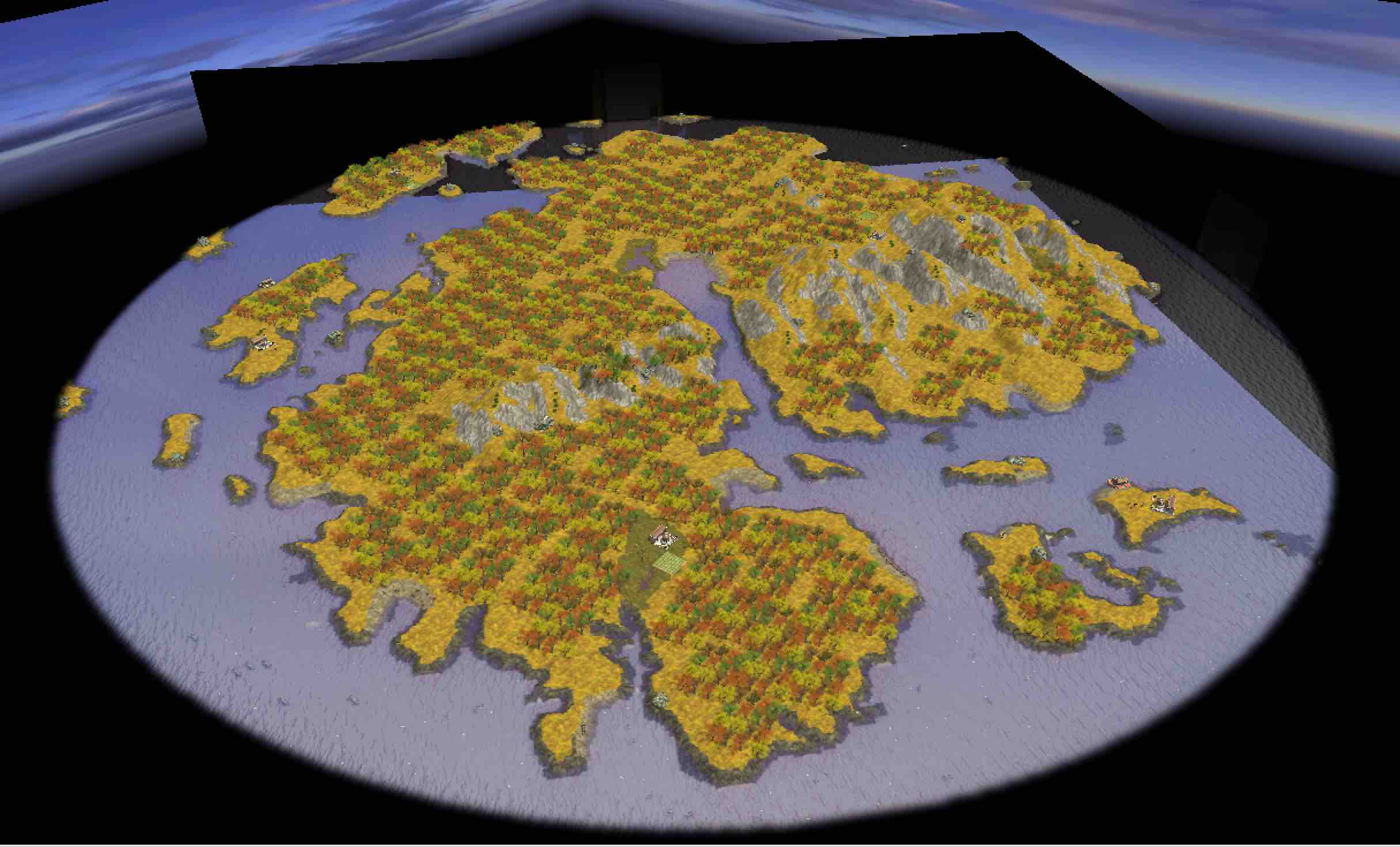 East Middle Earth Map%0A Screen Shot          at          PM copy jpg