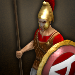 athen_champion_infantry.png