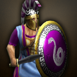 athen_hero_themistocles.png