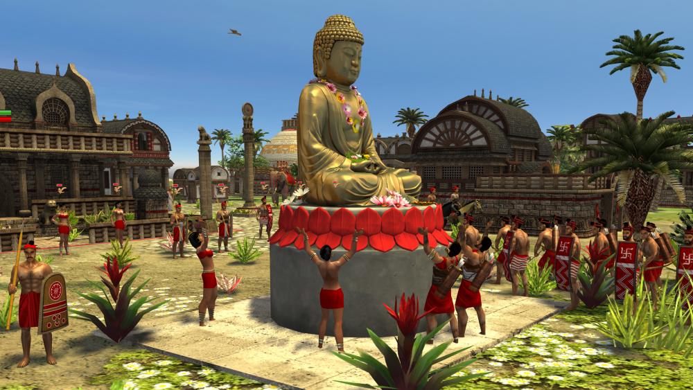 buddha.png