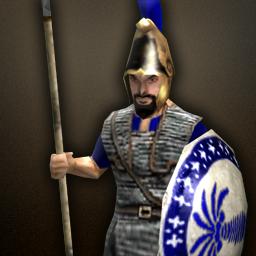 cart_infantry_spearman.png