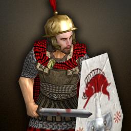 celt_champion_infantry_gaul.png