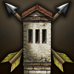 defense_tower.png