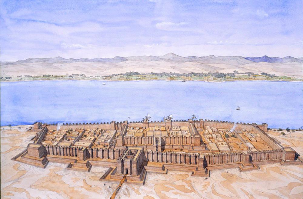 egypte-bouhen-forteresse-bouhen.jpg
