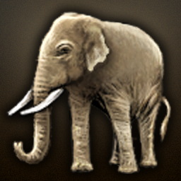 elephant_stables.png