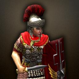 imp_champion_infantry.png
