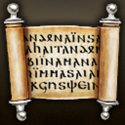 library_scroll.png