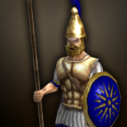 mace_infantry_pikeman.png