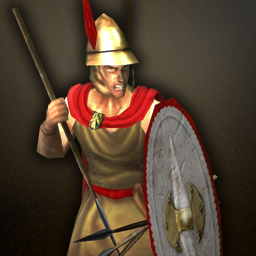 mace_thureophoros.png