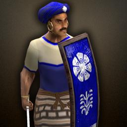 maur_infantry_swordsman.png