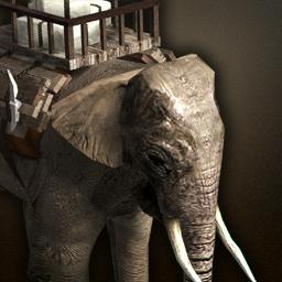 maur_support_elephant.png