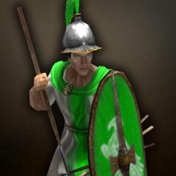 ptol_infantry_javelinist_merc.png