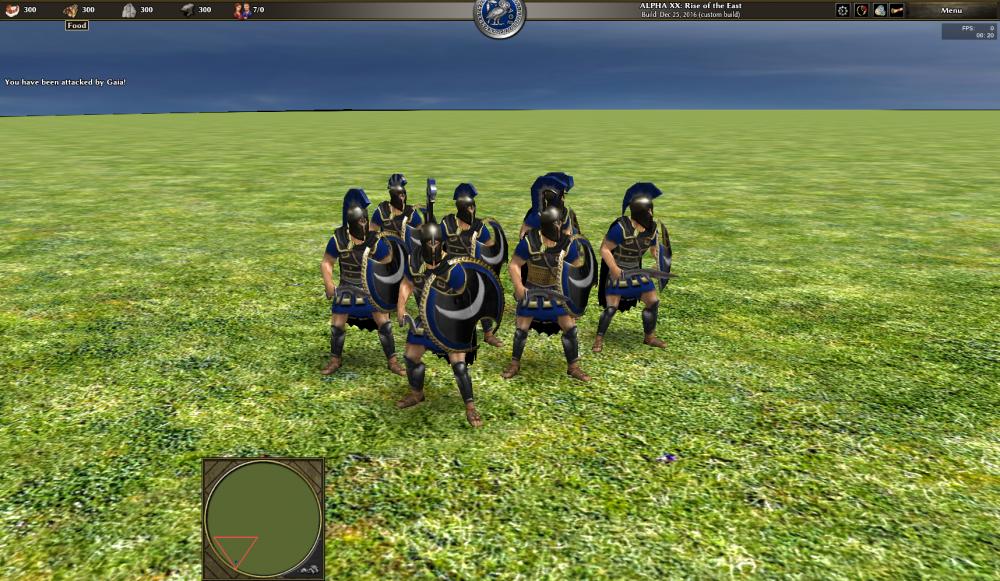 screenshot0105.png