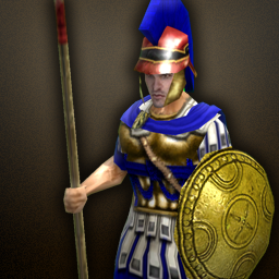 sele_infantry_spearman.png