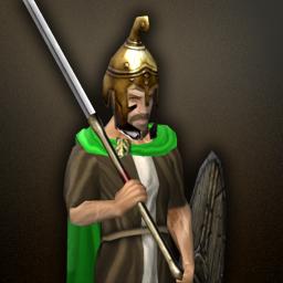 sele_infantry_swordsman.png