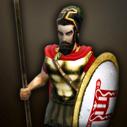 spart_champion_infantry_olympian.png