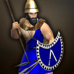 spart_infantry_javelinist.png