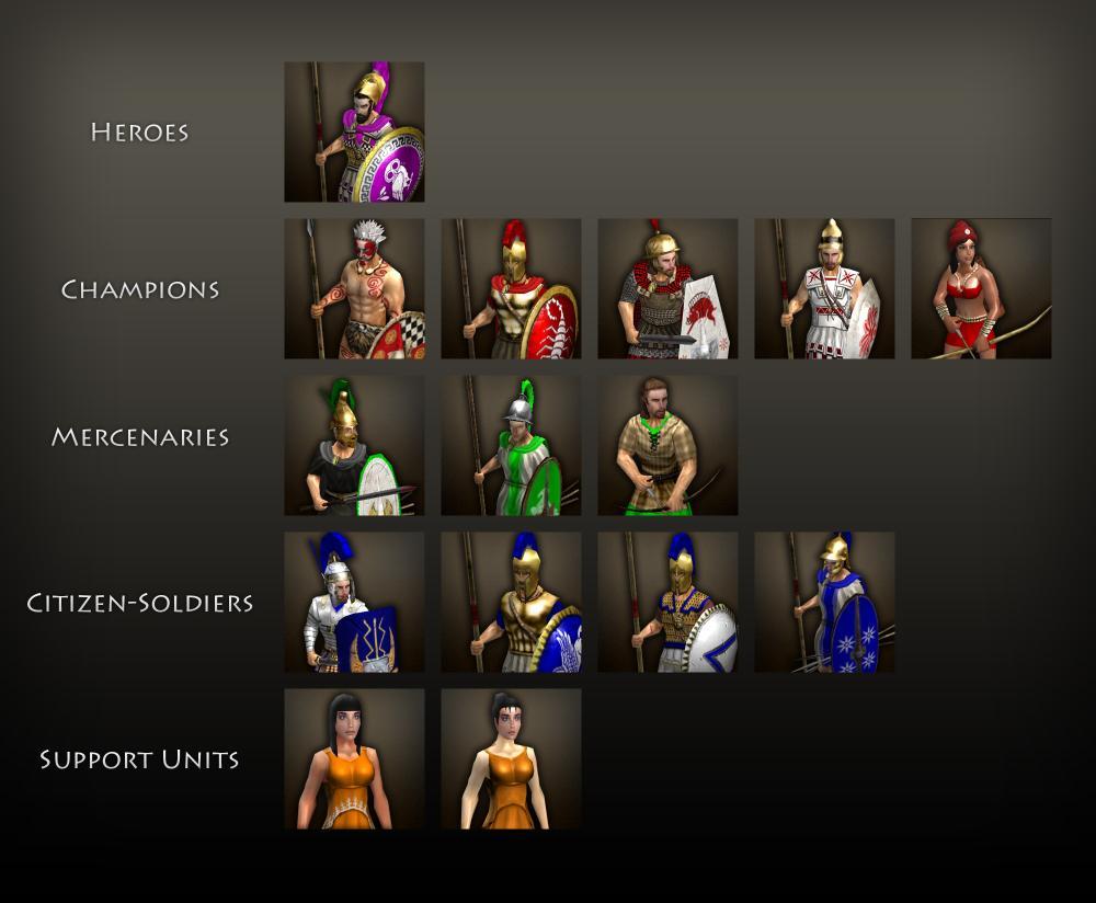 unit_portraits_colors.jpg