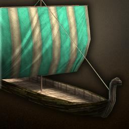 viking_longboat.png