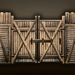 wooden_gate.png