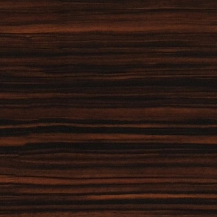 0096-ebony-dark-wood-fine-texture-seamless-hr.jpg