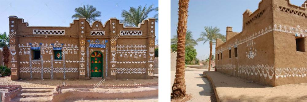 Nubian museum house.jpg