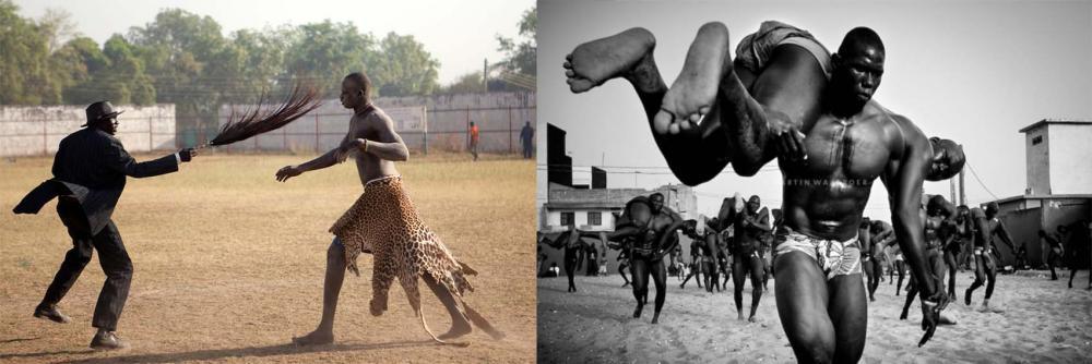 Nuba wrestlers.jpg