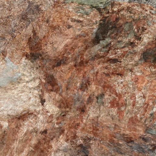 mina de cobre.jpg