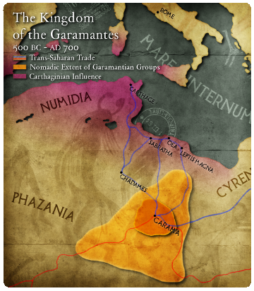 AncientLibyaModMap.png.163e89944e5ab8ddd85808bc7e8d71ae.png