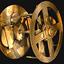 antikythera_mechanism.png.c85ee89ec13a7f4684dbe0a475af56a4.png
