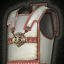 armor_corselet.png.b41e80c2e850569355f054d1b9912c6f.png