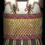 armor_corselet_scales.png.024e9e3b5003981cbe32970b0218a3d2.png