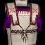 armor_linothorax.png.f64cd25dd608d37a3b852b0ff3ce0b57.png