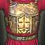 armor_pectorales.png.4343aca175689fd97e14e0db1ac8f8e0.png