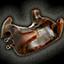 celtic_saddle.png.139c1421ac94a4625e59253beff29d25.png