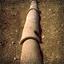clay_pipes.png.d9e93b7699ce0473ba91f83e59ba228c.png