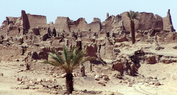 germa-ancient-town-2.jpg.528b6e457ad0cf8ea91ade8d6a074b75.jpg