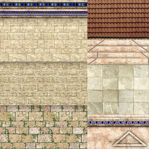 kart_texture1.jpg