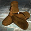 leather_boots.png.8f2c4c800a68cb7acfaa42834169659a.png