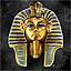 pharaoh_mask.png.ffc7ca84b5f0f7f304105c2e9e591215.png