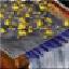 sluicing.png.c6073fcfb137abc55993b2a322aaf0bf.png